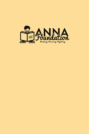 Anna Foundation Zeis Eye care High resolution