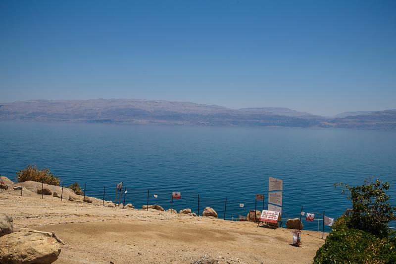 israel-26062014-171-of-375_20514782818_o.jpg
