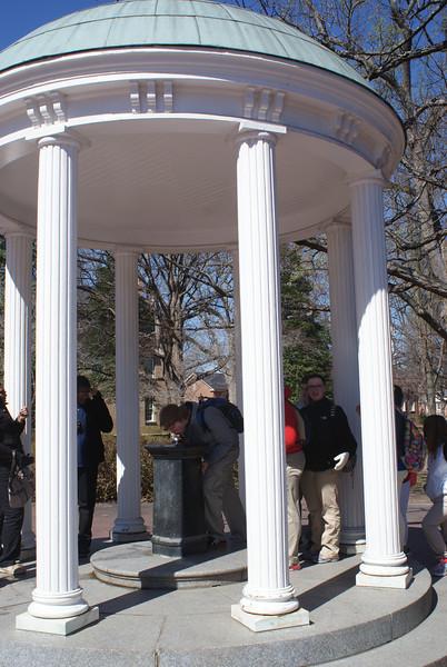 College tour 106.JPG