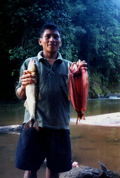 fishingtrip03_001.JPG