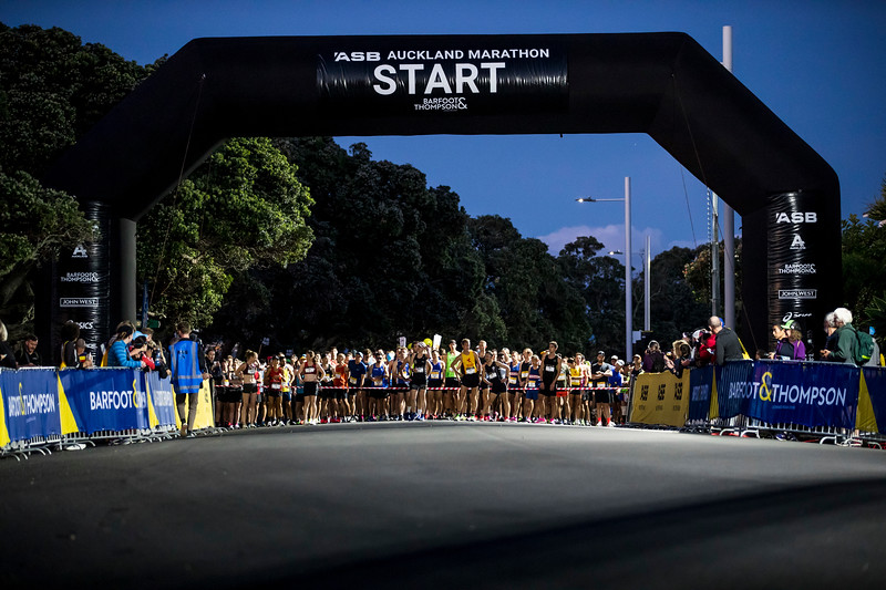 2020 Auckland Marathon 300dpi 10MB max