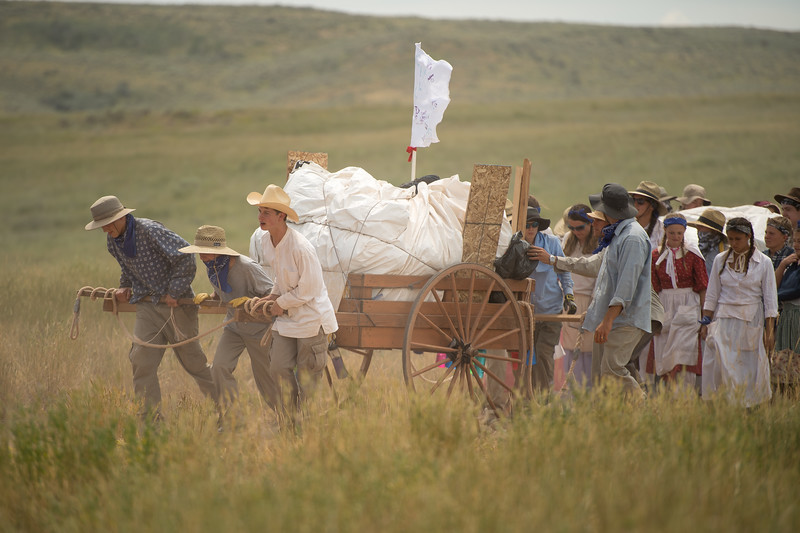 rodeo-1087.jpg