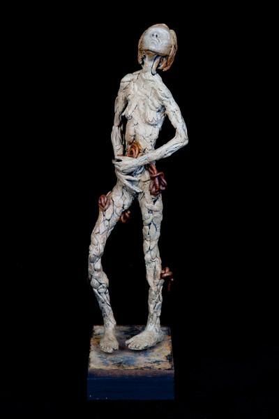 PeterRatto Sculptures-168.jpg