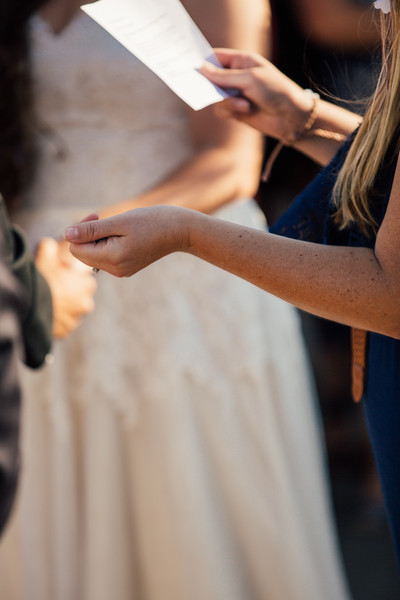 Kevin and Hunter Wedding Photography-7270058.jpg