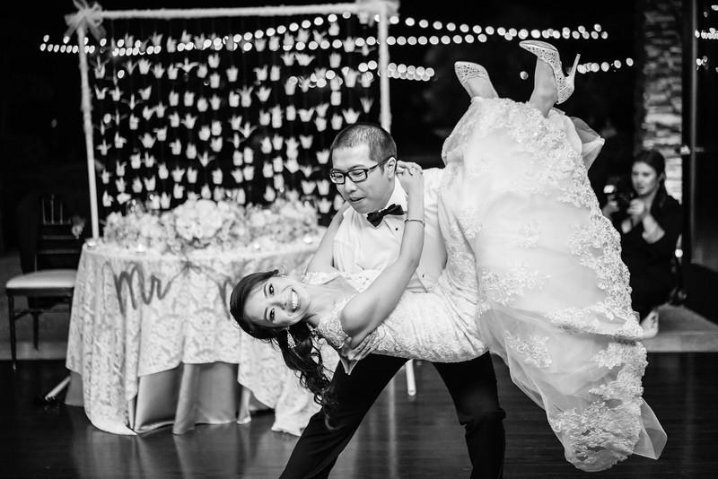 Angelina and Felix Wedding-1053.jpg