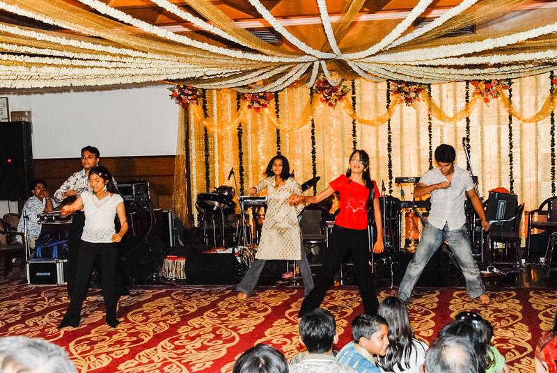 Wedding_Bombay_1206_354-2.jpg