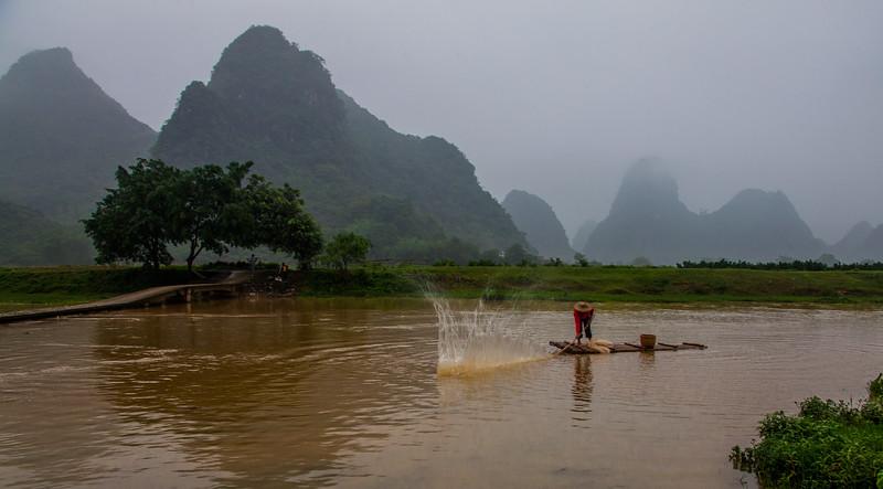 2012 china fisherman & old man w- cow-48.jpg
