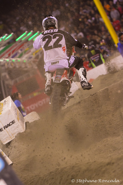 Anaheim2-450HeatRaces-48.jpg