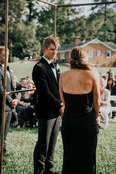 Morgan & Zach _ wedding -1518.JPG