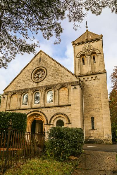 Holy Trinity Brimscombe (4 of 25).jpg