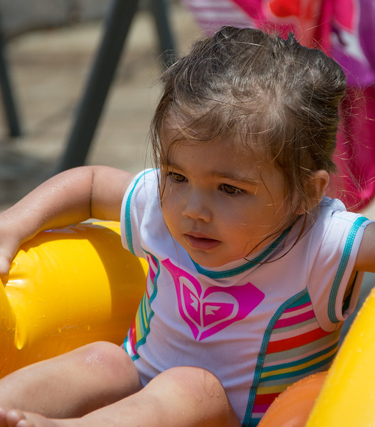 Lila's 1st Bday Party-254.jpg
