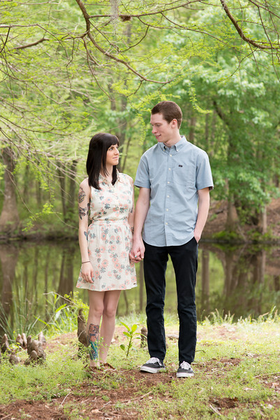 Alex and Devyn's save the date photos-14.jpg