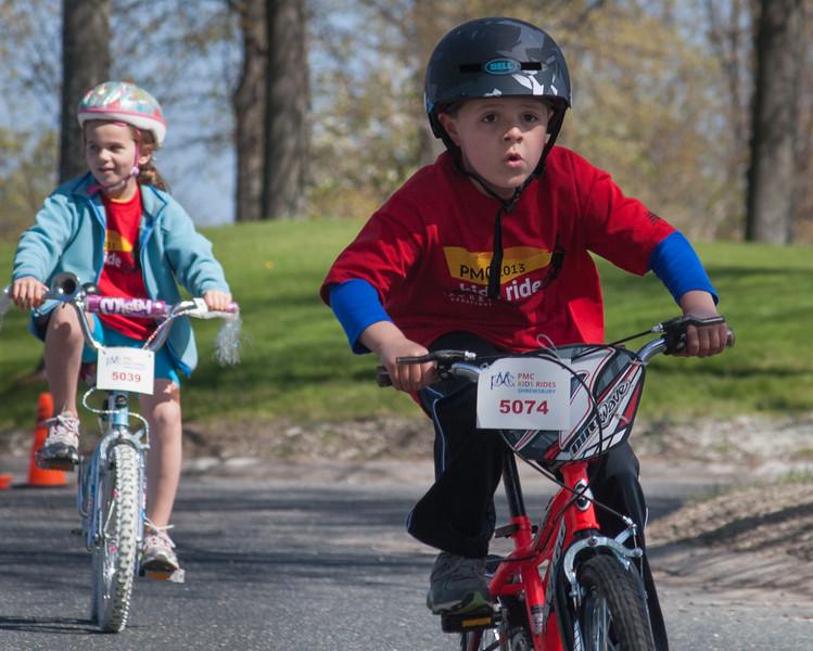 PMC Kids Shrewsbury 2013-077.jpg
