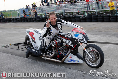 2011.04 UEM Dragbike Championship