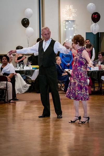 Dance_challenge_portraits_JOP-0419.JPG