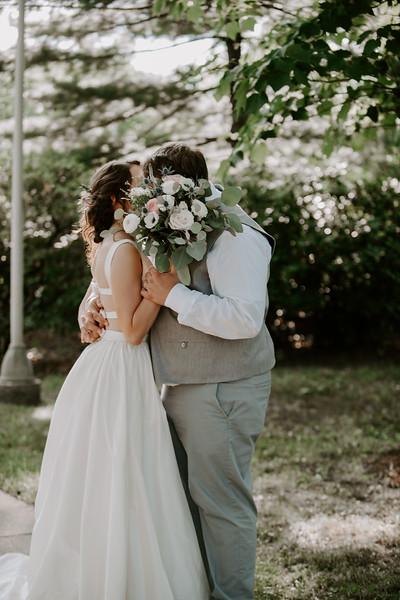 Bride and Groom-57.jpg