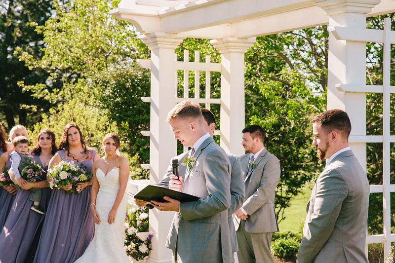 carli and jack wedding-426.jpg