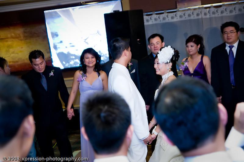 Angel & Jimmy's Wedding ~ Reception_0064.jpg