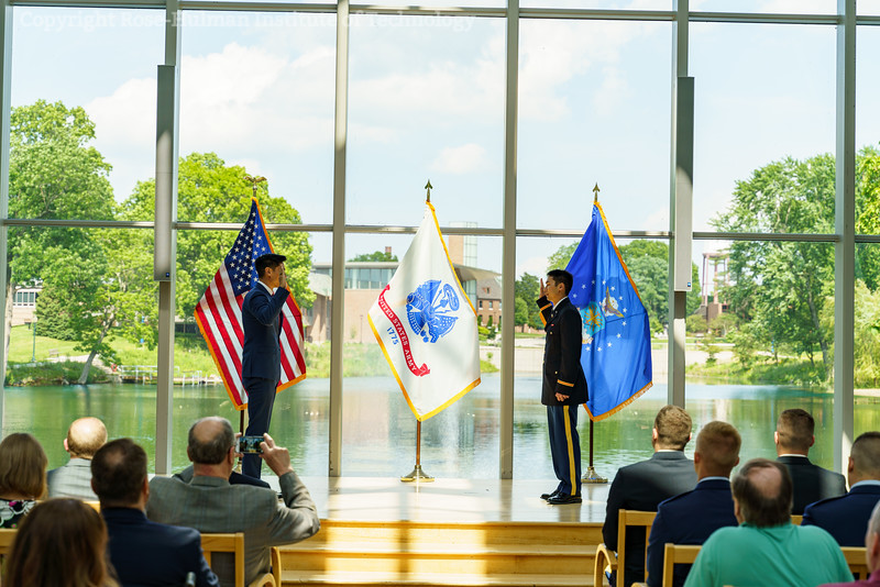 RHIT_ROTC_Commissioning_Commencement__2019-1114.jpg