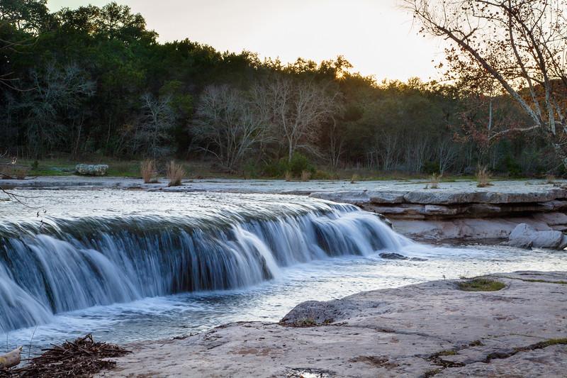 Bull creek-3.jpg