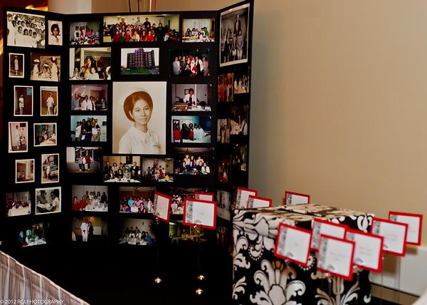 2012 - gloria gardingan retirement