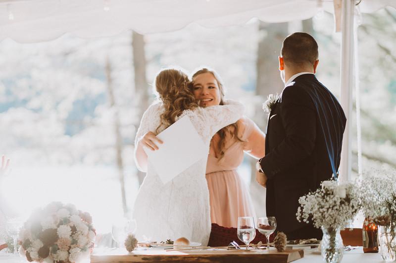 Emily + Rob Wedding 0613.jpg