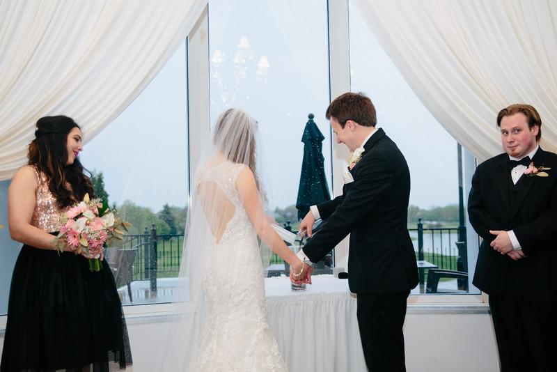 Le Cape Weddings_Jenifer + Aaron-519.jpg