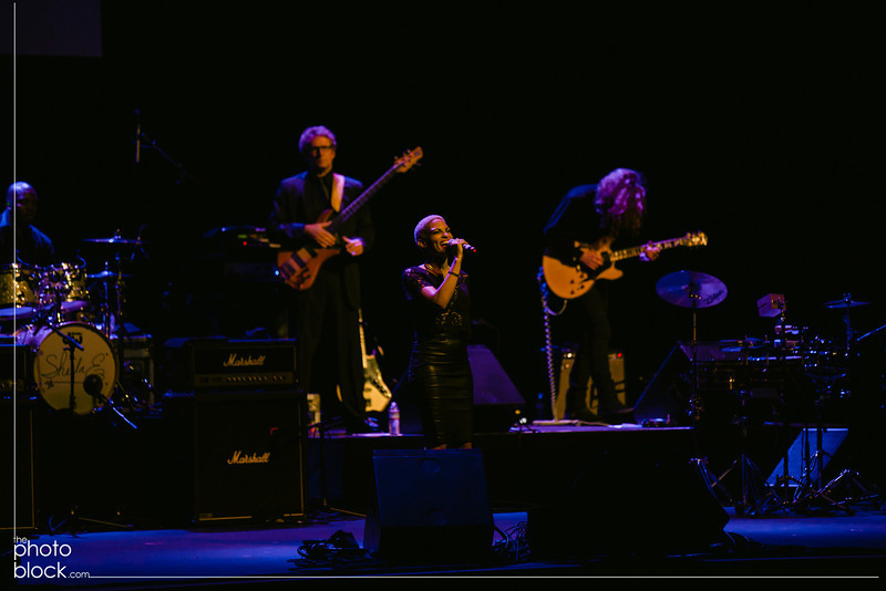 20140208_20140208_Elevate-Oakland-1st-Benefit-Concert-1246_Edit_pb.JPG