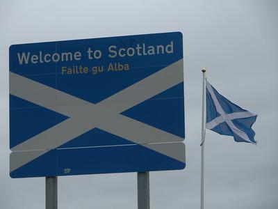 ALLE Schottland 15