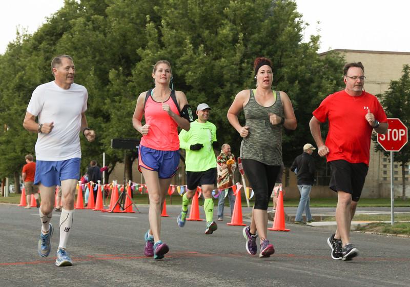 wellsville_founders_day_run_2015_1895.jpg