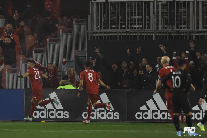 10.19.2019 - 200851-0500 - 4838 -    Toronto FC vs DC United.jpg