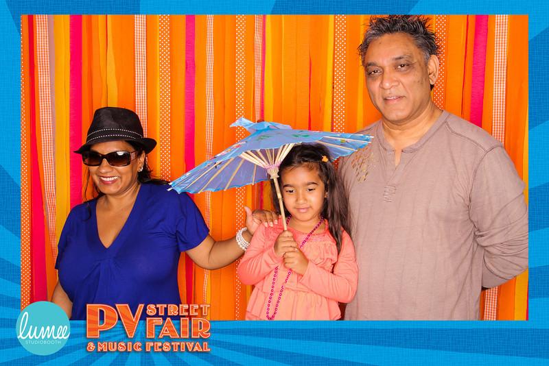 PV Street Fair-152.jpg