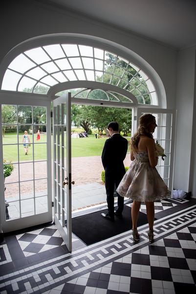 Cameron and Ghinel's Wedding101.jpg
