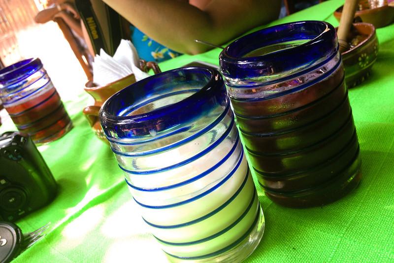 mazatlan food jamaica horchata.jpg