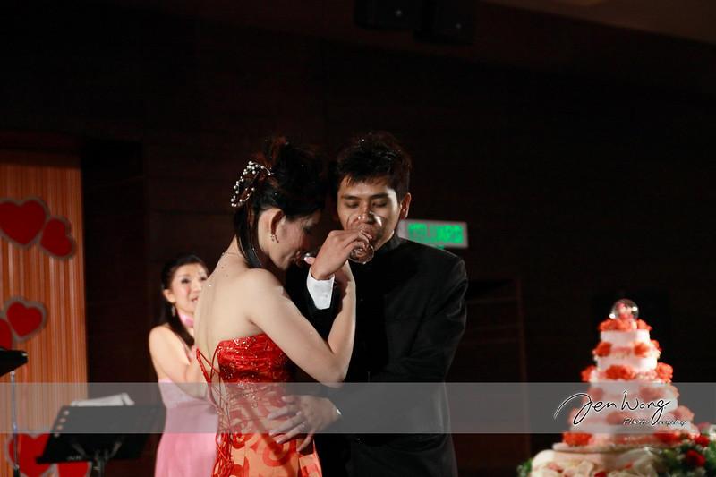 Chi Yung & Shen Reen Wedding_2009.02.22_00684.jpg