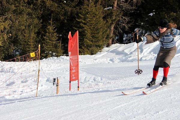 10.2. Tweed Run (Fotos: Larina Comincioli)