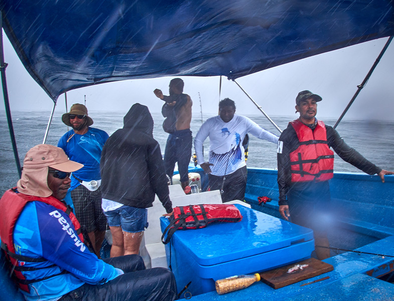 Fishing Trip June 23 201915.jpg