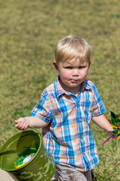 Easter Sunday-0361.jpg