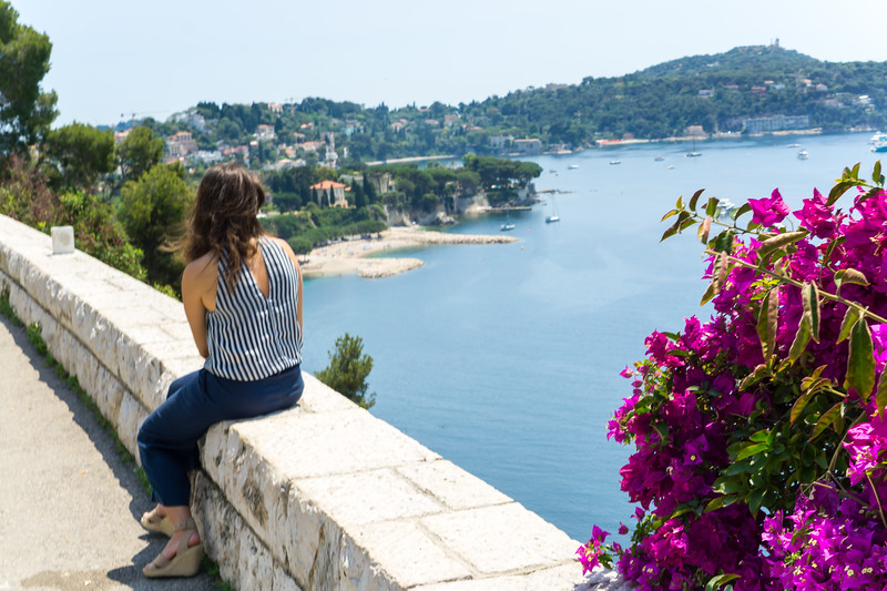20170529-2017-05-29 Monte Carlo & French Riviera-2593.jpg