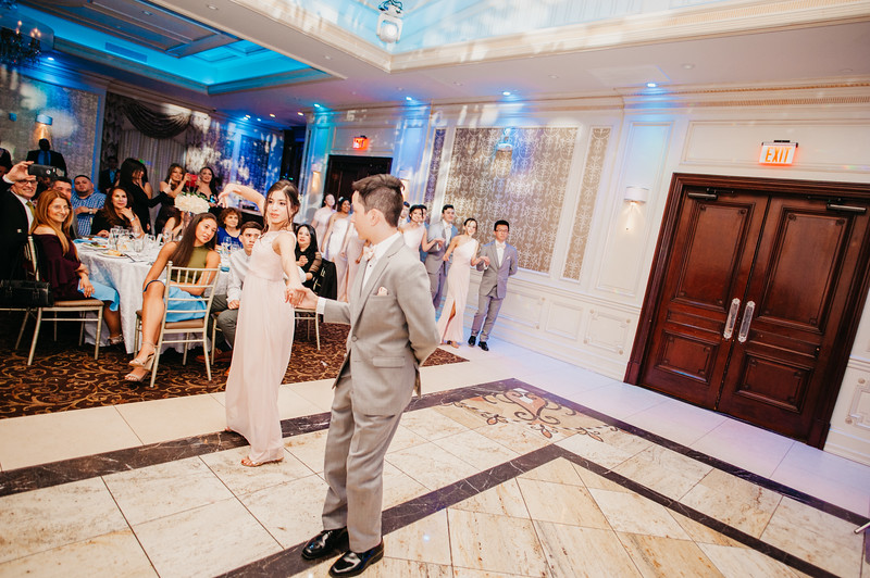 First Dance Images-32.jpg