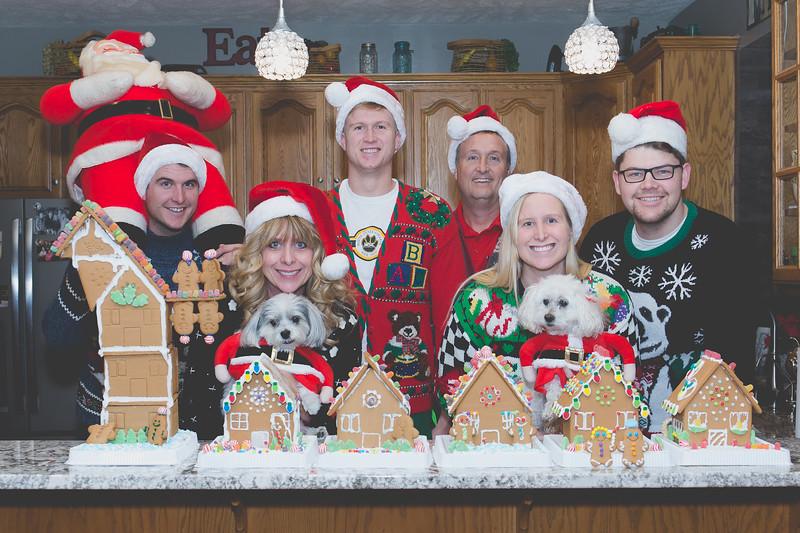2018 Christmas-2677-2.jpg