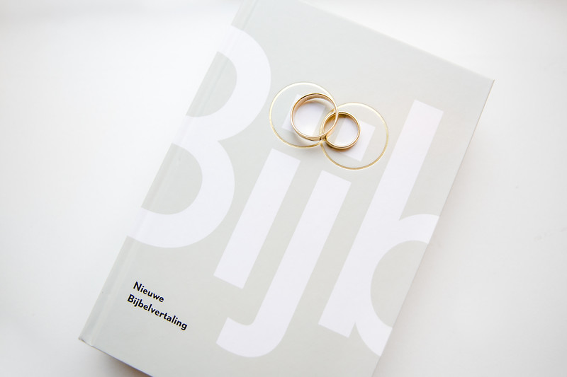 Preview - Bruiloft - Mirjam + Steven - Karina Fotografie-65.jpg