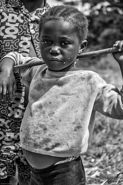 Congo 07 078-Edit.jpg