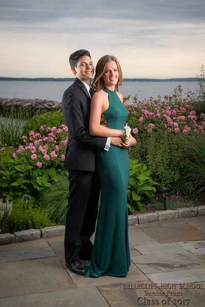 HJQphotography_2017 Briarcliff HS PROM-58.jpg