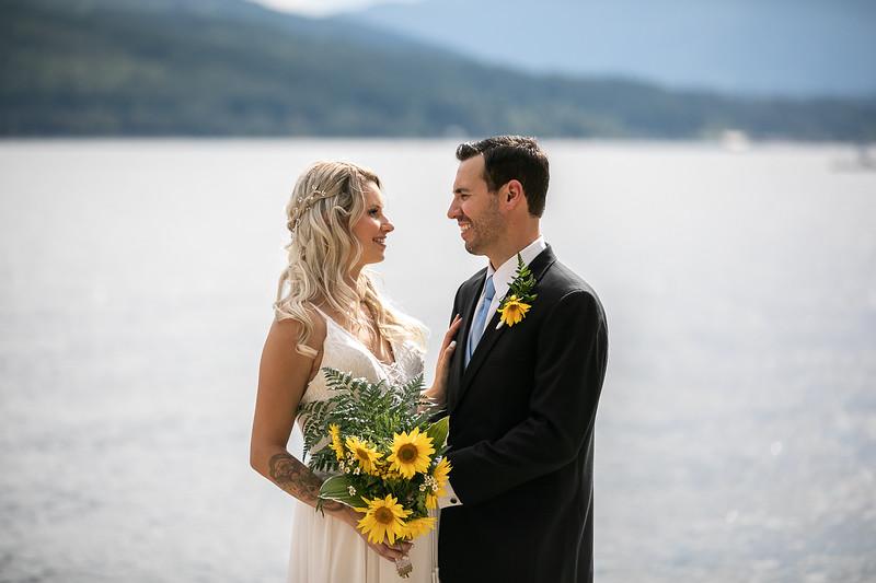 salmon-arm-wedding-photographer-2500.jpg