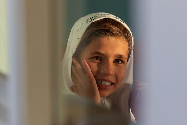 Afghanistan 2012 Mazar-e-Sharif