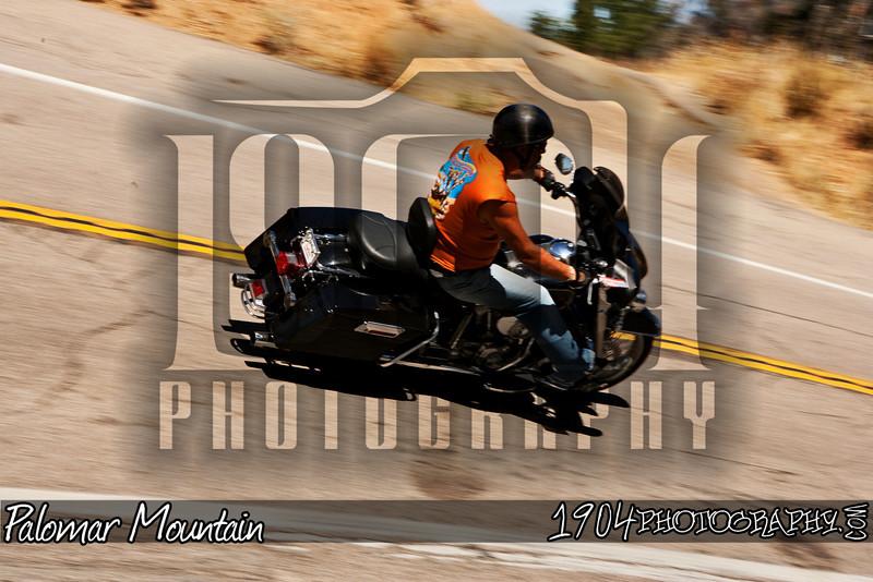 20100807 Palomar Mountain 400.jpg