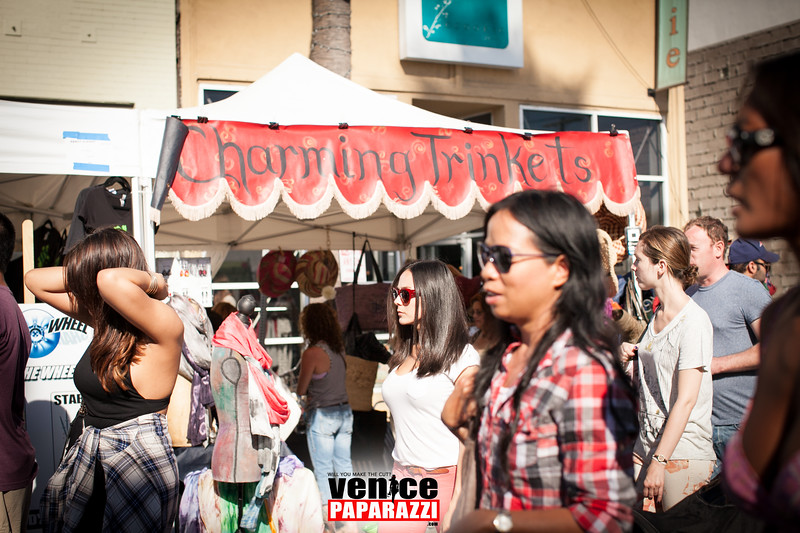 VenicePaparazzi-407.jpg