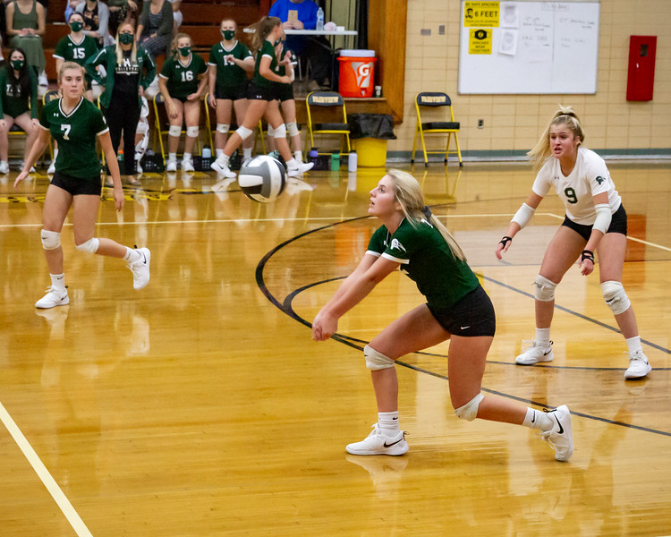 thsvb-fairview-jv-20201015-158.jpg