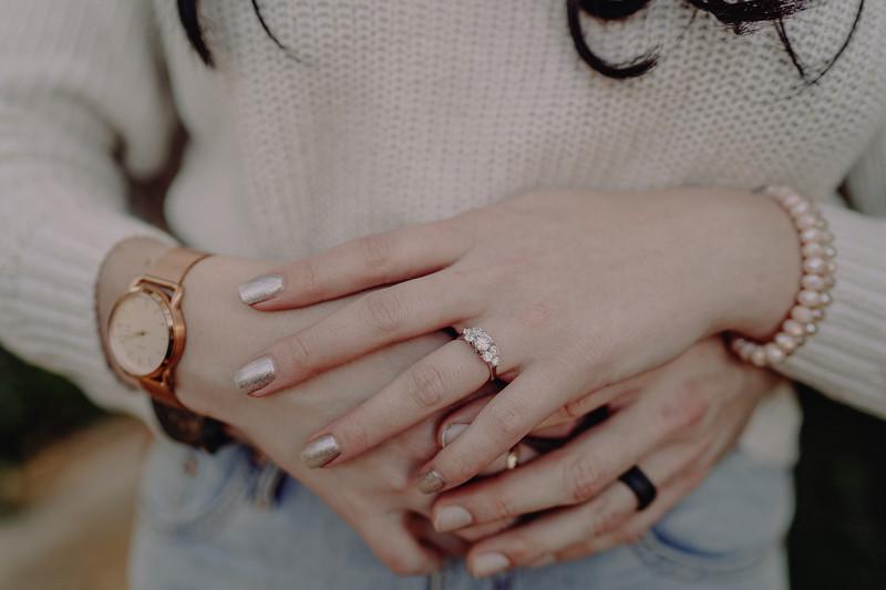 Engagement-0087.jpg